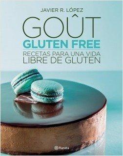 gout gluten free - javier lopez