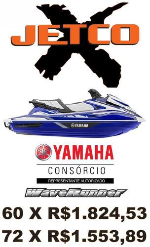 gp 1800 2018 azul yamaha 0km ultra 310x gti 130 fx svho ho