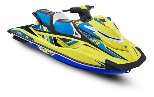 gp 1800 2020 jet ski yamaha seadoo rxtx 300 gti 130 fx svho