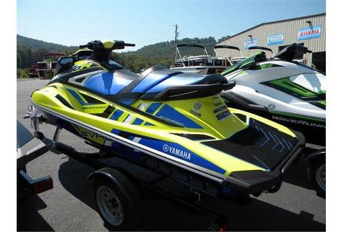 gp 1800 2020 svho yamaha blue rxp 260 jet ski rxtx 300 fx ho