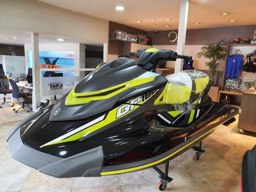 gp 1800 ho 2020 jetski yamaha rxt 230 300 fx svho gtx 155 vx
