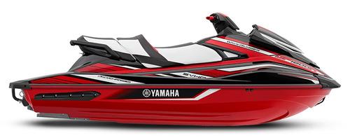gp 1800 jet ski yamaha 2019 rxtx 300 gtx 260 fx svho fzr fzs