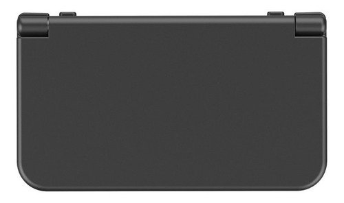 gpd xd 32gb gamepad rk3288 quad core 1.8 ghz
