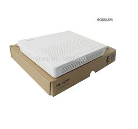 Onu Telnet - Redes Wireless - Wi-Fi Roteadores Huawei no
