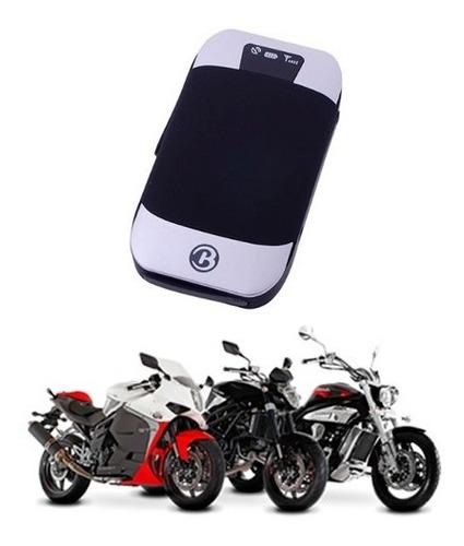gps 303h originales para motos y autos tracker chile gps