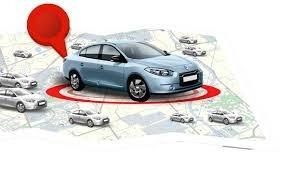 gps de rastreo para vehiculos y flotas (satelital)