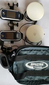 Gps Logger - GPS, Usado - Mercado Libre Ecuador