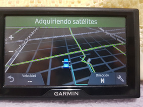 GPS NAVEGADOR 513DC BAIXAR FOSTON FS PARA