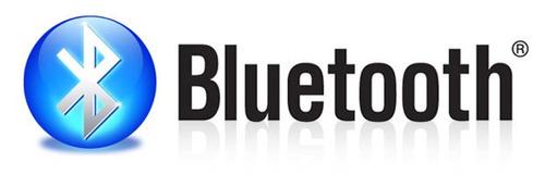 gps foston tela 4.3 tv digital bluetooth câmera de ré radar!