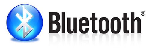 gps foston tela 4.3 tv digital bluetooth câmera de ré radar.