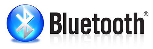 gps foston tv digital bluetooth câmera de ré avisa radar  3d