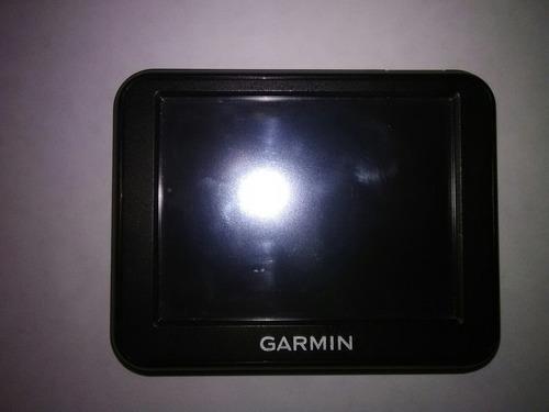 gps garmin 30
