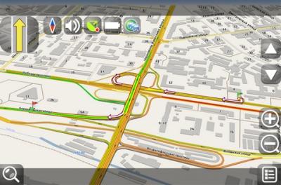 gps garmin 3d mapas venezuela para tablet 8,9 galaxy tab s2