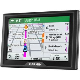 Gps Garmin Drive 50lm  Mapa Colombia Y Usa (refurbished)