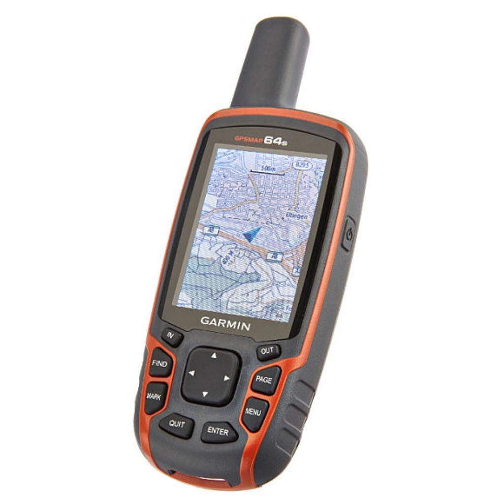 gps garmin gps cargando zoom. gps garmin gps map s dispositivo de mano  original