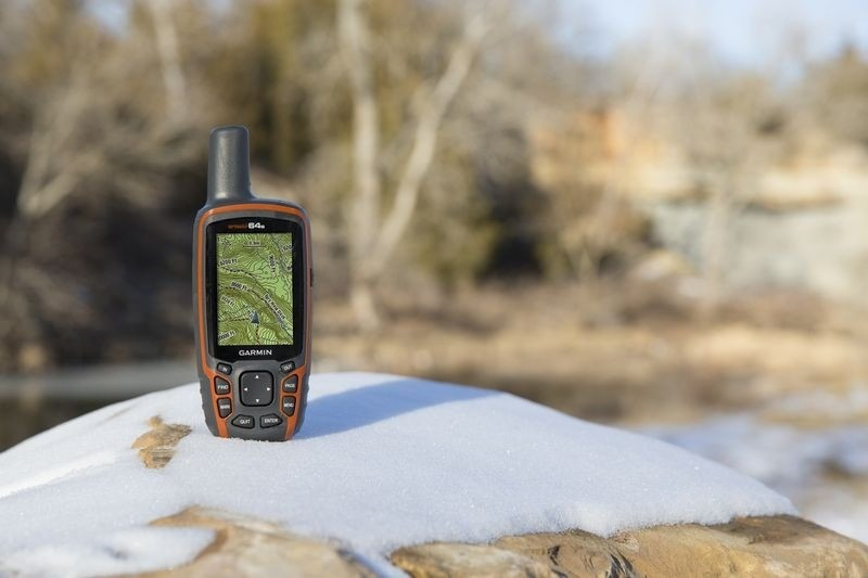 garmin map 64s with Mlm 560353362 Gps Garmin Map 64s Envio Gratis Y Factura  Jm on Test Honor 7 Smartphone 148376 0 likewise Products together with Acessorios Para Motos 150 additionally 149523 Garmin Gpsmap 64s Discoverer Bundle With Gb 1 50k Os Map furthermore Garmin Gpsmap 64s Handheld Gps Unit.