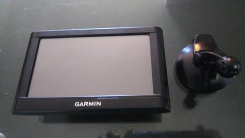 gps garmin nuvi 52lm (excelente precio y oportunidad)