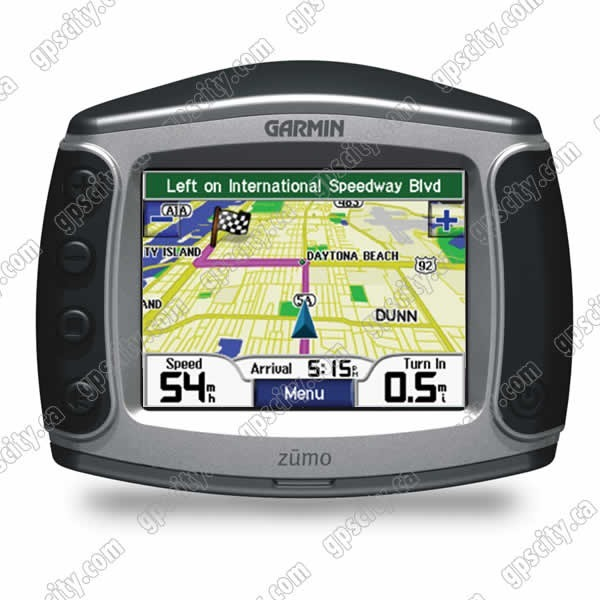 GARMIN ZUMO 550 USB DRIVER WINDOWS