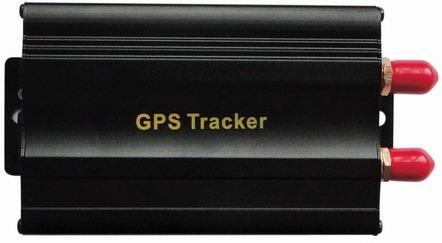 gps gprs localizador satelital antisecuestro y plataforma