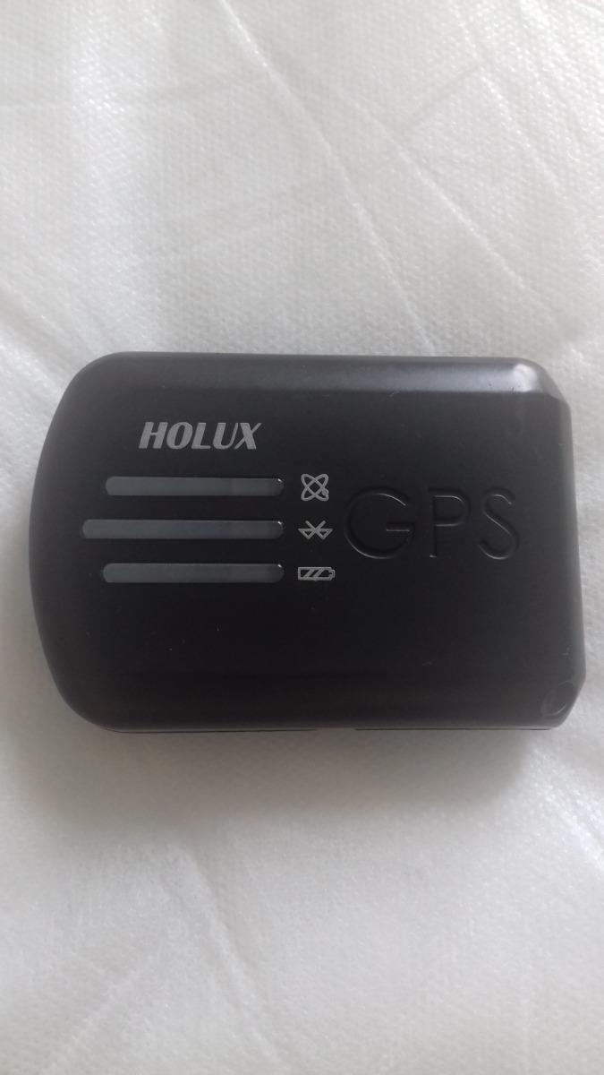 HOLUX GR 230 64BIT DRIVER DOWNLOAD