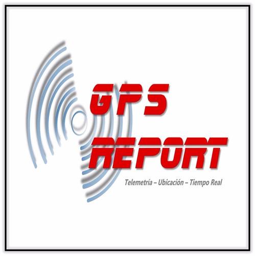 gps localizador satelital para autos camiones y motos