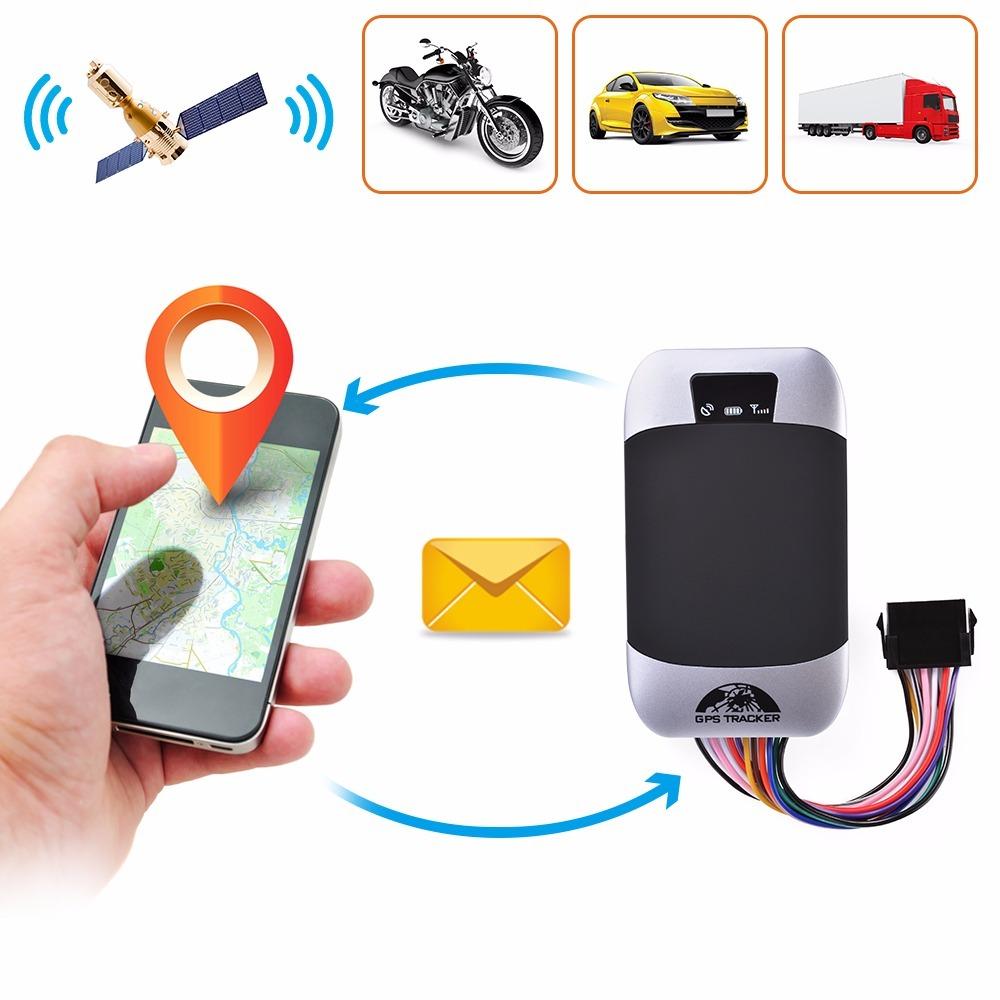 Gps para motos - buscar telefono por gps gratis