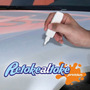 Si Tu Auto Tuvo Un Touch, Paint Con Retoque Altoke