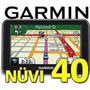 Gps Garmin Nuvi Pantalla 4.3 Tactil Mapa De Venezuela 2015