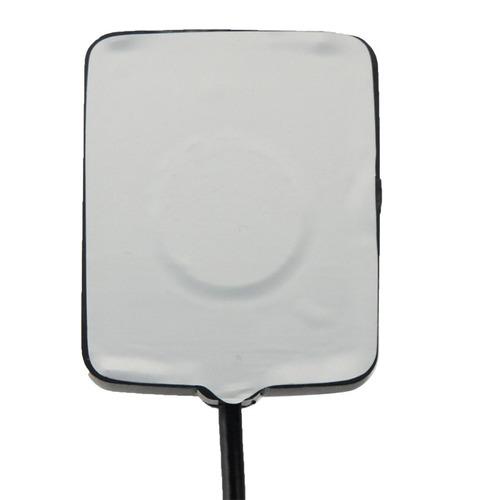 gps para activa antena linterna cx 5 negro
