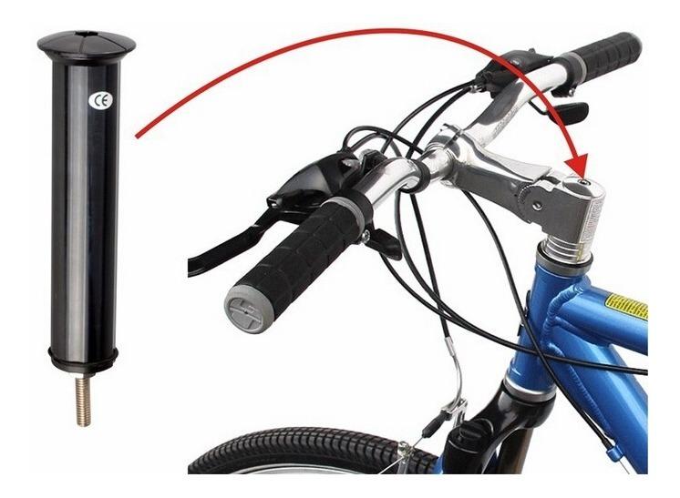 a2d148de3 Gps Para Bicicletas Rastreador Gsm - $ 210.000 en Mercado Libre