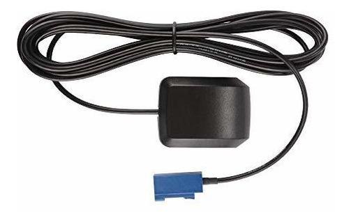 gps para coche antena activa 28db ganancia fakra conector ma