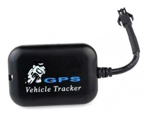 gps para vehiculos