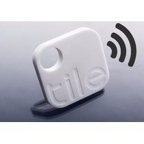 Gps Tracker Rastreador Personal Tile Super Pequeño Y Preciso