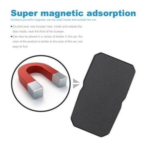 gps rastreador localizador magnético batería envío gratis