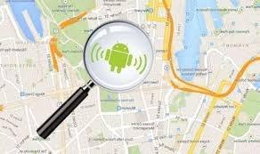 gps rastreador personal celular