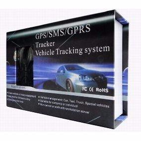 gps rastreo y bloqueo para carros  servicio de instalacion