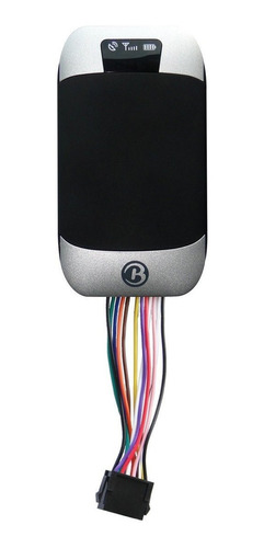 gps servicio de monitoreo / instalacion / linea / plataforma