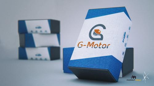 gps sin mensualidad + app gratis carros motocicletas