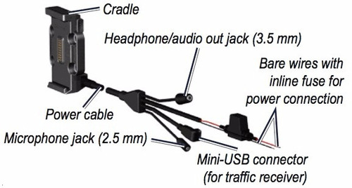 garmin 660 wiring diagram wiring diagramgarmin 660 wiring diagram 12 20 stefvandenheuvel nl \\u2022gps