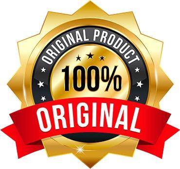 gps tracker 103a coban original con app homologado