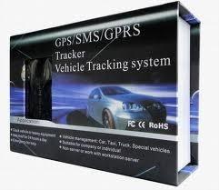 gps tracker 103a ventas al mayor, factura legal, +3 pzas