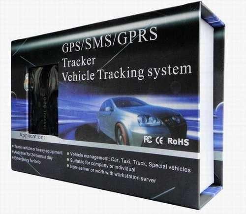 gps tracker 103b corta corriente aviso de puertas instalado!