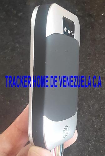 gps tracker 303f para mayor instaladores revendedores