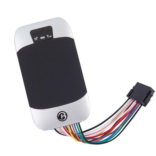 gps tracker alarma vehicular espia gratis plataforma 10 años