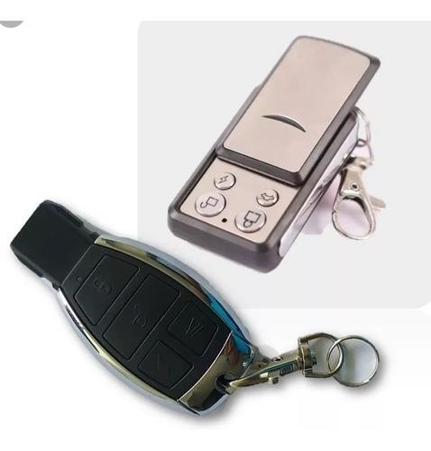 gps tracker control remoto de lujo rastreador coban repuesto
