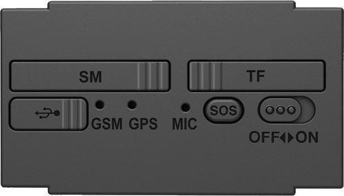 gps tracker localizador satelital alarma auto carro vehicula