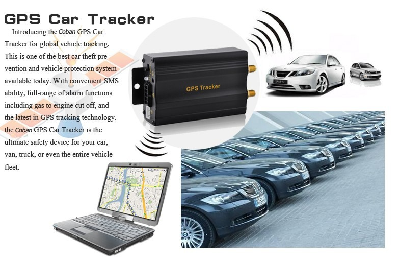 gps tracker localizador vehicular y alarma 2 en 1. Black Bedroom Furniture Sets. Home Design Ideas
