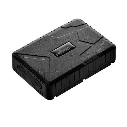 gps tracker magnético recargable tk-915