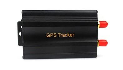 gps tracker mas instalación y linea, incluye manual.