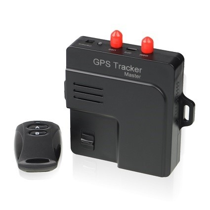 Seguridad para autos - rastreador gps para autos chile